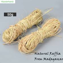 where to buy raffia buy raffia plant and get free shipping on aliexpress