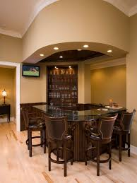 bar bathroom ideas small basement bar designs with well formidable home bar ideas