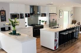 kitchen design perth kitchen designers kitchen designer u2013 perth wa