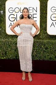 best golden globes red carpet dresses 2017 celebrity pictures