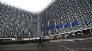 si e du parlement europ n assistants parlementaires fn ce que le parlement européen leur