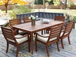 Lowes Patio Furniture Canada - furniture patio furniture sets clearance illustrious patio