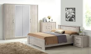 Magasin Chambre C3 A0 Coucher 50 Photo Meuble Chambre A Coucher Idees