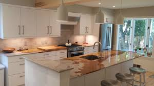 Where Can I Get Cheap Kitchen Cabinets Cavins Kitchen Village Of Findlay Oh Kitchen Remodeling Cabinet