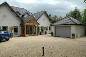 Dormer Loft Conversion Ideas Refurbished Bungalow Extensions And Loft Conversion S And S