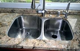 elkay kitchen sinks undermount elkay kitchen sinks undermount s elkay ada compliant undermount
