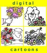 ecards virtual cards birthday cards and e greetings free at i