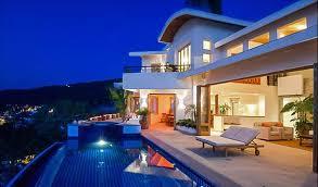 villas and vacation rentals luxury retreats