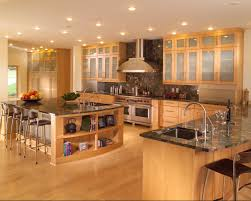 crestwood kitchen cabinets lovely crestwood inc columbia forest products in cabinets salina
