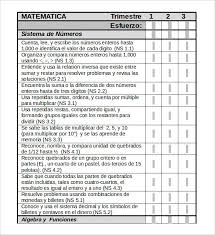 pupil report template report card template 29 free word excel pdf documents