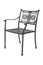 Metal Patio Furniture Retro - chair furniture outdoor metal chairs helpformycredit com tables