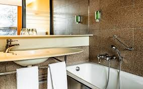 Bathtub 3 Persons Hotel Arc Rentals Hotel Du Golf Hôtel Standard Bedroom 3 Hotel