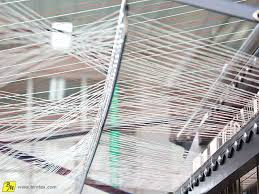 elastic nets bim tex elastic nets for meat industry