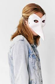 urban outfitters halloween costume ideas