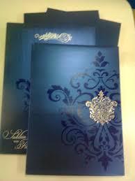 indian wedding card designs designer indian wedding cards designer wedding invitation