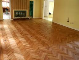 Hardwood Floor Patterns Fabulous Floors Cleveland