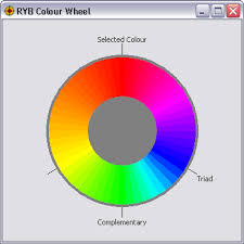 color or colour just color picker 5 1 best free colour tool for windows and mac os