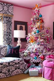 real or artificial tree this year pros and cons