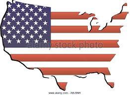 american flag stock photos u0026 american flag stock images alamy