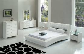 Acrylic Bedroom Furniture by White Full Bedroom Furniture For Girls Video And Photos