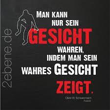 srüche 26 best inspiration images on true words wisdom and album