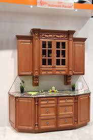 fabuwood cabinetry u2014 open door building solutions