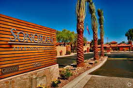 3 bedroom apartments phoenix az apartments for rent in phoenix arizona beauteous design bedroom