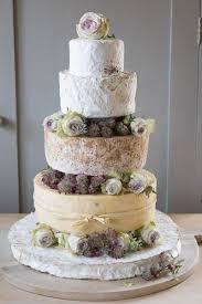 wedding cake made of cheese west country cheese wedding cheese cakes celebration cakes