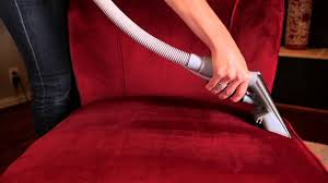 Rug Doctor Hose Attachment How To Use The Rug Doctor Upholstery Tool Youtube