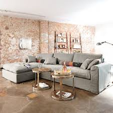 Wohnzimmer Lounge Bar Uncategorized Wohnzimmer Lounge Stil Wohnzimmer Im Lounge Stil