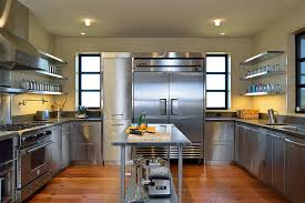 cost for professional to paint kitchen cabinets professional painters a cost effective way to