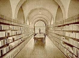 chambre de commerce arras fichier arras cci palais vaast salle archives jpg