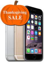 iphone 6 verizon smartphones ebay