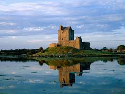 10 best places to visit in ireland u2013 journalist on the run