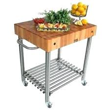 boos kitchen islands boos butcher block kitchen island boos harvest butcher block