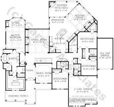 74 best house plans images on pinterest monster house plan plan