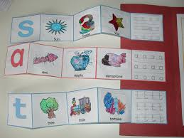 best 25 jolly phonics ideas on pinterest jolly phonics