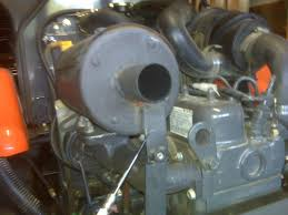 zd21 60 engine noise warning to owners page 2