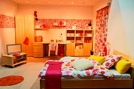 childrens room children u0027s room interior bed design