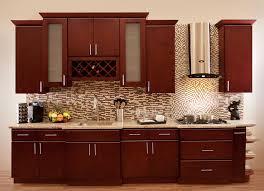 Kitchen Cabinet SetsFull Kitchen Cabinet Set Modern Full Kitchen - Kitchen cabinet sets