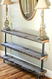 Entry Console Table Entry Console Table Entry Console Table With Storage Redmosesme