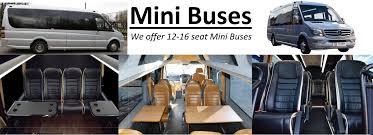luxury minibus luxury mini buses and coaches bouden coach travel