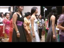 mariage cambodgien mariage cambodgien a lyon