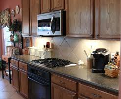 Direct Wire Under Cabinet Puck Lighting by Inspirations Direct Wire Led Strip Light Tape Lights Lowes