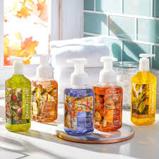 bath and body thanksgiving sale bath u0026 body works home facebook