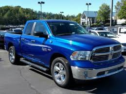 for dodge ram 1500 used dodge ram 1500 for sale carmax