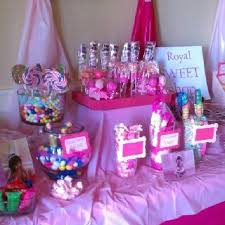 Birthday Candy Buffet Ideas by 17 Best Princess Buffet Images On Pinterest Princess Theme