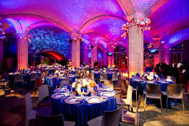bar mitzvah venue in new york guastavino s