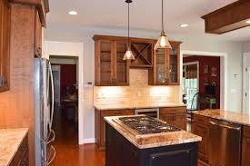 kitchen remodeling island kitchen remodel lowes island sterling virginia