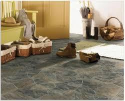 floors and decors floors and decors chennai flooring and tiles ideas hash